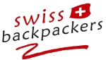 Swiss Backpackers